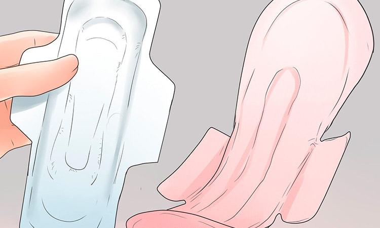 Sangrado después del aborto con Cytotec