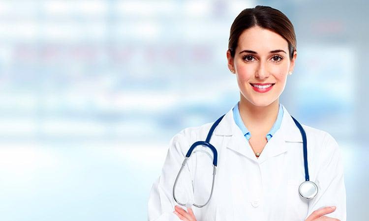 Contactar clínica u hospital al usar Cytotec - www.cytotec.mx