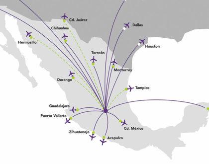 Envíos de Cytotec a todo México