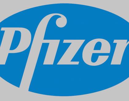 Presentación Cytotec Pfizer México 2017