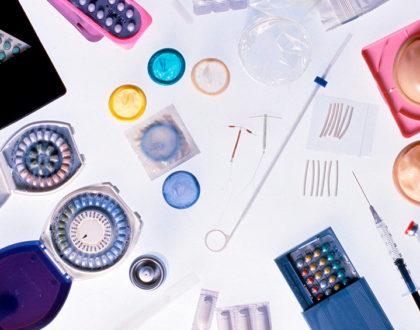 Prevenir un embarazo no deseado - www.cytotec.mx