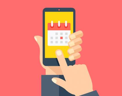 Calculadora de semanas de embarazo - www.cytotec.mx
