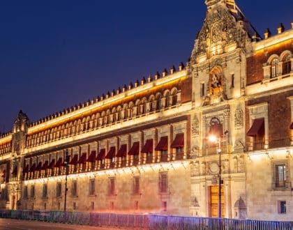 aborto legal ciudad de México